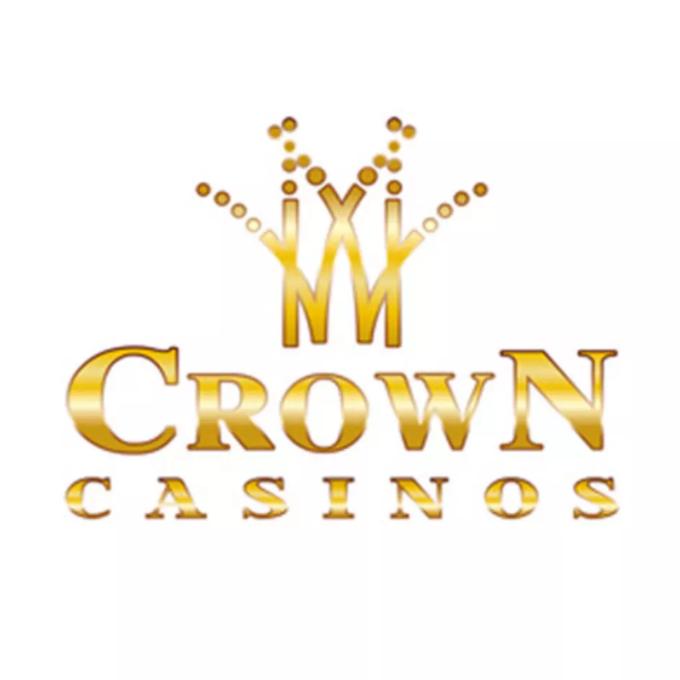 Crown Casinos