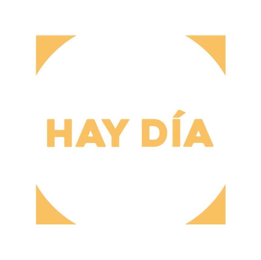 Logo Hay Dia