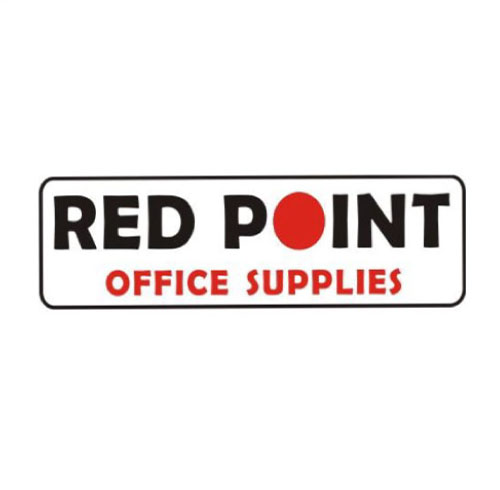 Red-Point-Office-Supplies