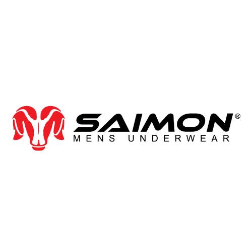 SAIMON-logo