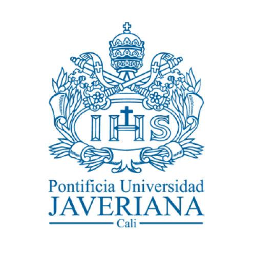 Universidad-Javeriana-Cali