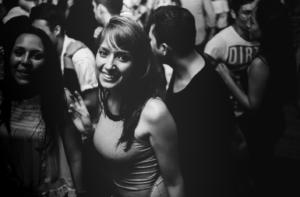 Foto fiesta 5