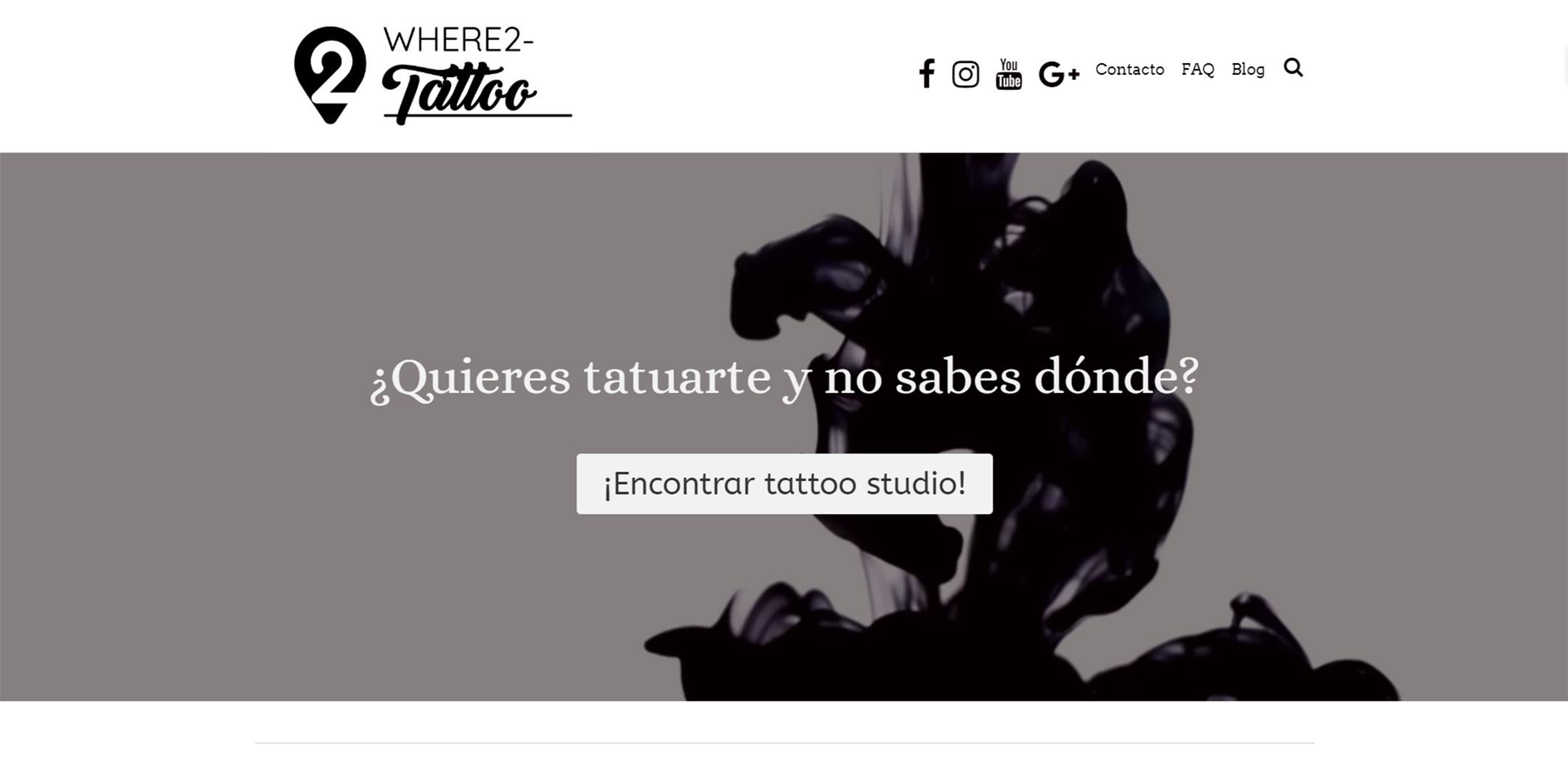 Where2-tattoo