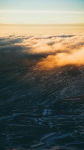 bird-s-eye-view-clouds-daylight-1156871