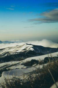 blue-sky-cold-fog-1141841