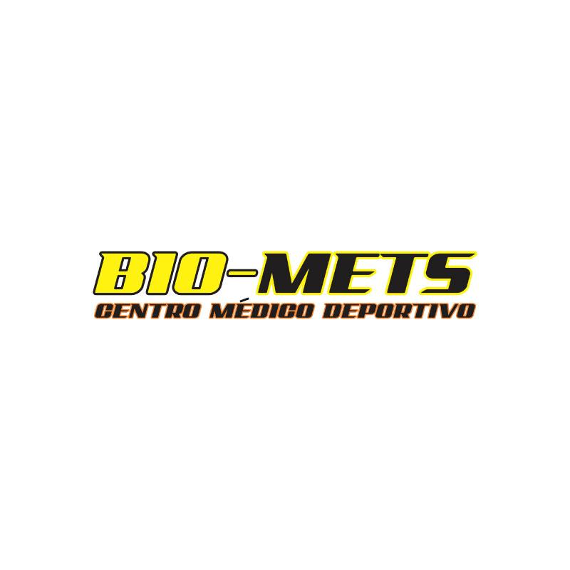 Logo Bio-mets