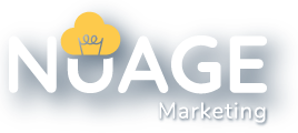 Nuage-marketing