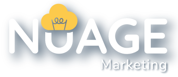 Nuage-Marketing-logo blanco-04