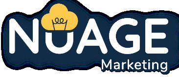 Nuage-marketing