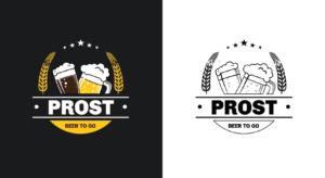 Logos finales PROST