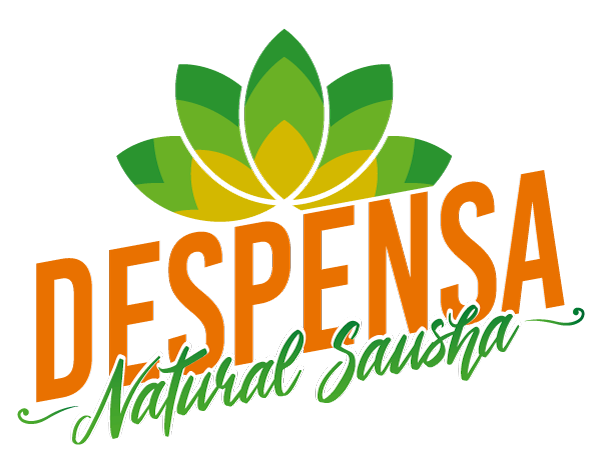 Logo-png-mediano