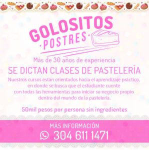 Golositos