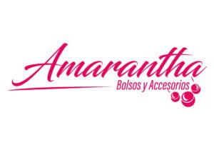 Amarantha