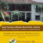 Alcaldía Villa Rica