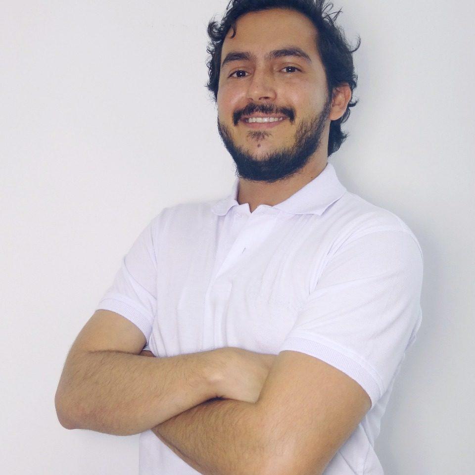 Sebastian Lozano Nuage-marketing